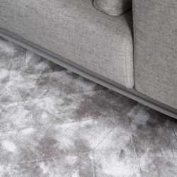 Project Chasing Light | Grachtenpand by Remy Meijers | Rugs | Frankly Amsterdam