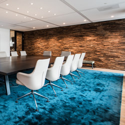Project Colour Me | Office project with Colour Me by Frankly Amsterdam | Rugs | Frankly Amsterdam
