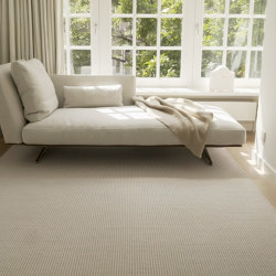 Project Mile Stone   Residential project with Mile Stone by Frankly Amsterdam   Rugs   Frankly Amsterdam