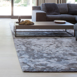 Project Move Slow | Villa Vleuten with Move Slow by Remy Meijers | Rugs | Frankly Amsterdam