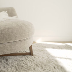 Project Show Off   Residential project with Show Off by Frankly Amsterdam   Rugs   Frankly Amsterdam