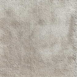 Saint Cloud color 5801 | Rugs | Frankly Amsterdam