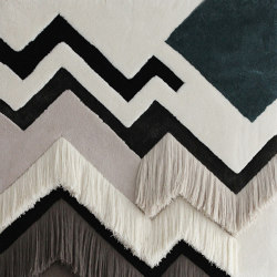 Vertical Transformation 5902 | Rugs | Frankly Amsterdam