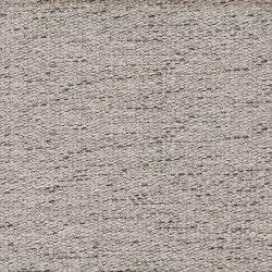 Ängsmark | Januari 501 | Rugs | Kasthall