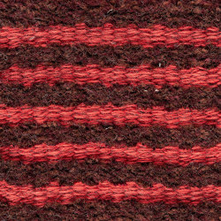 String | Cranberry Red 710 | Rugs | Kasthall