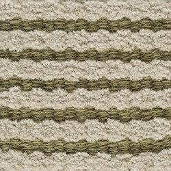 String | Desert Green 830 | Rugs | Kasthall