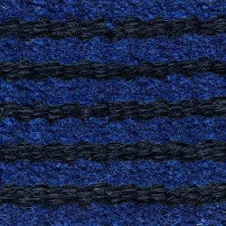 String | Radiant Blue 220 | Rugs | Kasthall