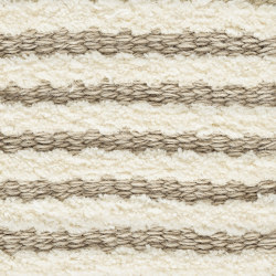 String | White Pearl 80 | Rugs | Kasthall