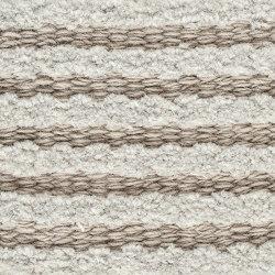 String | Windy Grey 581 | Rugs | Kasthall
