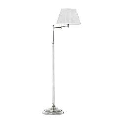 Studio 401 | Free-standing lights | Bronzetto