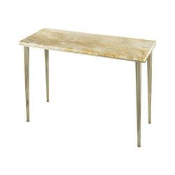 Novecento 292 | Console tables | Bronzetto