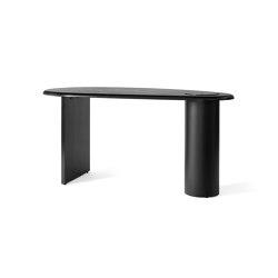 The Eclipse Desk | Desks | MENU