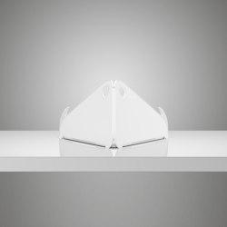 Oripura | Accessoires de table | Colebrook Bosson Saunders