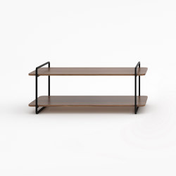 Adara Coffee tables | Coffee tables | Momocca