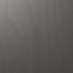 3M™ DI-NOC™ Architectural Finishes Premium Wood PW-2317MT, 1220 mm x 50 m   Synthetic films   3M