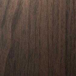 3M™ DI-NOC™ Architectural Finishes Premium Wood PW-2314MT, 1220 mm x 50 m   Synthetic films   3M