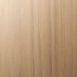 3M™ DI-NOC™ Architectural Finishes Premium Wood PW-2305MT, 1220 mm x 50 m | Láminas de plástico | 3M