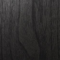 3M™ DI-NOC™ Architectural Finishes Premium Wood PW-2319MT, 1220 mm x 50 m   Synthetic films   3M