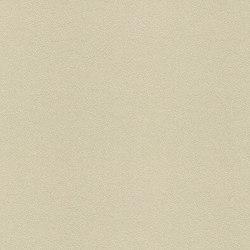 3M™ DI-NOC™ Architectural Finishes Plain Abstract PA-180AR, 1220 mm x 25 m | Láminas de plástico | 3M