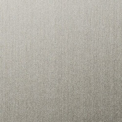 3M™ DI-NOC™ Glass Finishes  ME-1434DG, 1220 mm x 25 m | Synthetic films | 3M