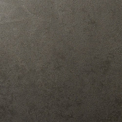 3M™ DI-NOC™ Architectural Finishes Abstract Earth AE-2159, 1220 mm x 50 m   Synthetic films   3M