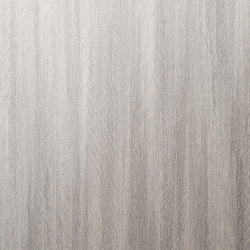 3M™ DI-NOC™ Architectural Finishes Nuno (Textile) NU-2179, 1220 mm x 50 m | Synthetic films | 3M