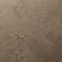 3M™ DI-NOC™ Architectural Finishes Abstract Earth AE-2164MT, 220 mm x 50 m   Synthetic films   3M