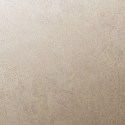 3M™ DI-NOC™ Architectural Finishes Abstract Earth AE-2163MT, 1220 mm x 50 m | Kunststoff Folien | 3M