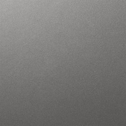 3M™ DI-NOC™ Architectural Finishes Metallic ME-2263, Metal, 1220 mm x 50 m   Synthetic films   3M