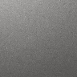 3M™ DI-NOC™ Architectural Finishes Metallic ME-2263, Metal, 1220 mm x 50 m | Fogli di plastica | 3M