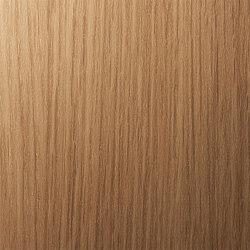 3M™ DI-NOC™ Architectural Finishes Premium Wood PW-2309MT, 1220 mm x 50 m   Synthetic films   3M