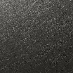 3M™ DI-NOC™ Architectural Finishes Abrasion Resistant ME-2294AR, 1220 mm x 25 m | Láminas de plástico | 3M