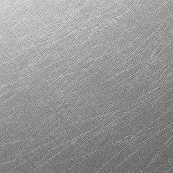3M™ DI-NOC™ Architectural Finishes Abrasion Resistant ME-2292AR, 1220 mm x 25 m | Láminas de plástico | 3M