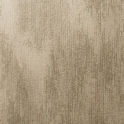 3M™ DI-NOC™ Architectural Finishes Nuno (Textile) NU-2178, 1220 mm x 50 m | Synthetic films | 3M