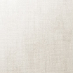 3M™ DI-NOC™ Architectural Finishes Nuno (Textile) NU-2177, 1220 mm x 50 m | Synthetic films | 3M