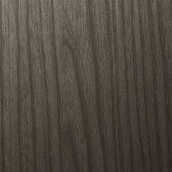 3M™ DI-NOC™ Architectural Finishes Premium Wood PW-2316MT, 1220 mm x 50 m   Synthetic films   3M