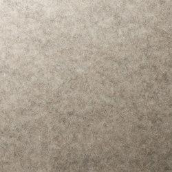 3M™ DI-NOC™ Architectural Finishes Nuno (Textile) NU-2176MT, 1220 mm x 50 m | Synthetic films | 3M