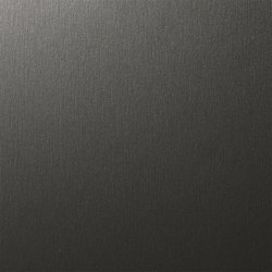 3M™ DI-NOC™ Architectural Finishes Metallic ME-2274, 1220 mm x 50 m   Synthetic films   3M
