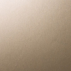 3M™ DI-NOC™ Architectural Finishes Metallic ME-2275, 1220 mm x 50 m | Fogli di plastica | 3M