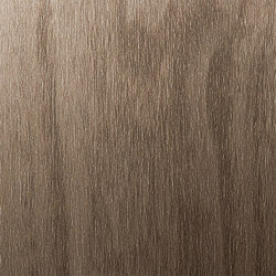 3M™ DI-NOC™ Architectural Finishes Premium Wood PW-2313MT, 1220 mm x 50 m | Fogli di plastica | 3M
