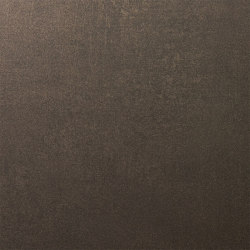 3M™ DI-NOC™ Architectural Finishes Abstract Earth AE-2165MT, 1220 mm x 50 m   Synthetic films   3M