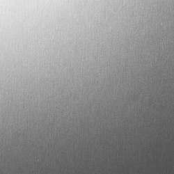3M™ DI-NOC™ Architectural Finishes Metallic ME-2272, 1220 mm x 50 m   Synthetic films   3M