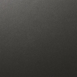 3M™ DI-NOC™ Architectural Finishes Metallic ME-2264, 1220 mm x 50 m   Synthetic films   3M