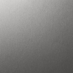 3M™ DI-NOC™ Architectural Finishes Metallic ME-2273, 1220 mm x 50 m   Synthetic films   3M