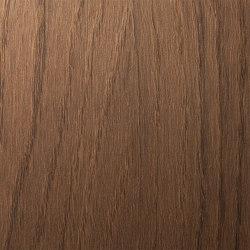 3M™ DI-NOC™ Architectural Finishes Premium Wood PW-2308MT, 1220 mm x 50 m   Synthetic films   3M