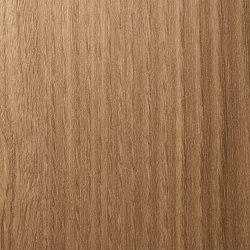 3M™ DI-NOC™ Architectural Finishes Premium Wood PW-2306MT, 1220 mm x 50 m   Synthetic films   3M