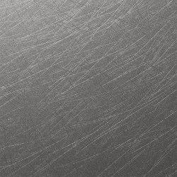 3M™ DI-NOC™ Architectural Finishes Abrasion Resistant ME-2293AR, 1220 mm x 25 m | Láminas de plástico | 3M