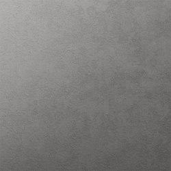 3M™ DI-NOC™ Architectural Finishes Abrasion Resistant ME-2283AR, 1220 mm x 25 m | Láminas de plástico | 3M
