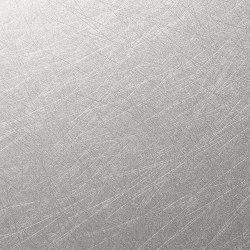 3M™ DI-NOC™ Architectural Finishes Abrasion Resistant ME-2291AR, 1220 mm x 25 m | Láminas de plástico | 3M