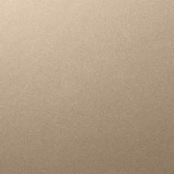 3M™ DI-NOC™ Architectural Finishes Metallic ME-2265, 1220 mm x 50 m   Synthetic films   3M